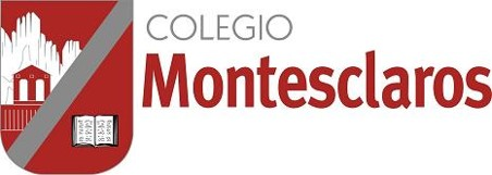 Colegio Montesclaros